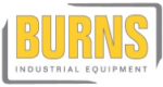 Burns Industrial Equipment