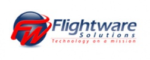 Flightware Solutions Ltd.