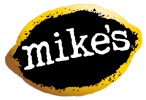Mark Anthony Brands,Inc. Mikes Hard Lemonade Co.
