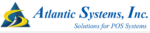 Atlantic Systems, Inc.
